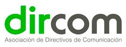 DIRCOM CV