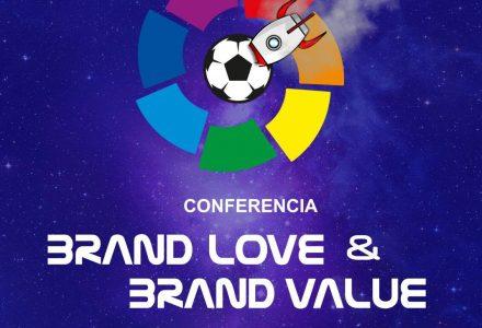 Semifinal Creatividad en Vivo LaLiga